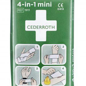 4in1mini-blodstoppare-cederroth