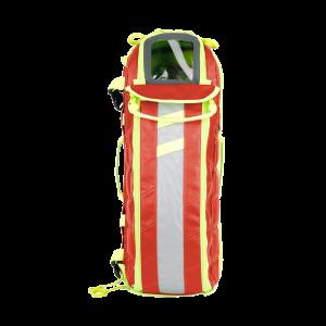 g3-syrgasväska-statpacks