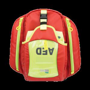 g3-första-hjälpen-ryggsäck