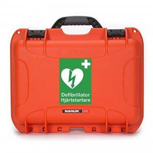 skyddsväska-hjärtstartare