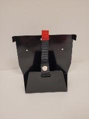 fodonsfäste-väska