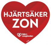 HLF dekal hjärtsäkerzon 2021 webb